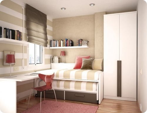 Master - Space saving ideas for small childrens bedrooms minimalist ...
