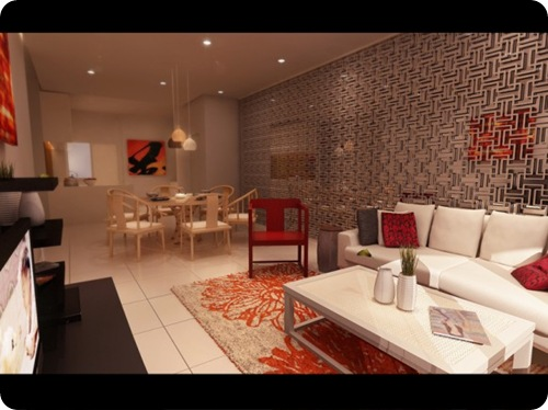 chinese-living-room-582x436
