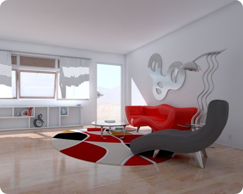 innovativelivingroom582x465_thumb